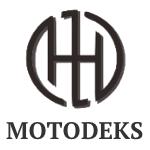 Motodeks Logo Haziran 2020 333333 youtube filigran