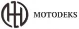 Motodeks