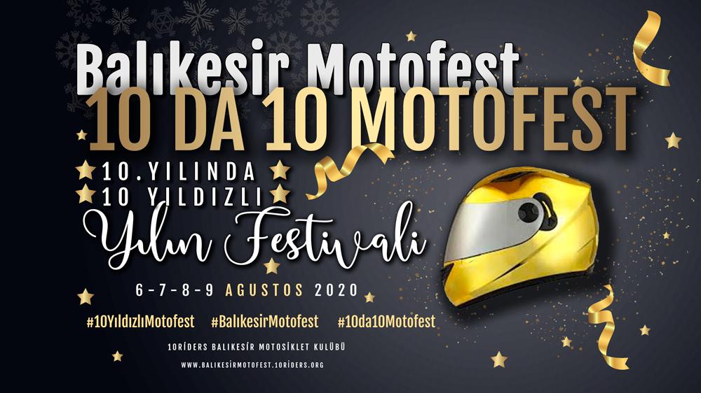 uluslararasi balikesir motosiklet festivali 2020 011045700 1581876666 0