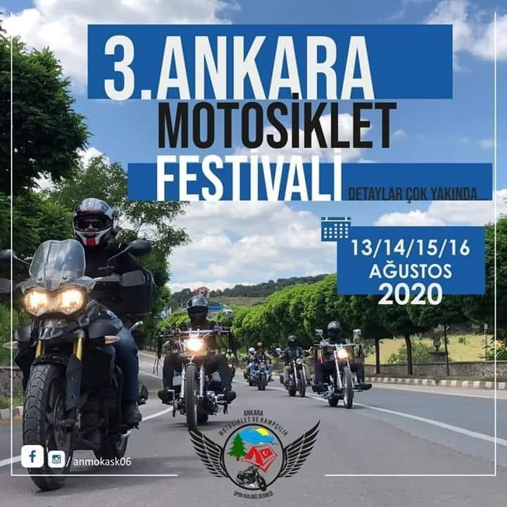 ankara motosiklet festivali 2020 021830700 1593414453 0