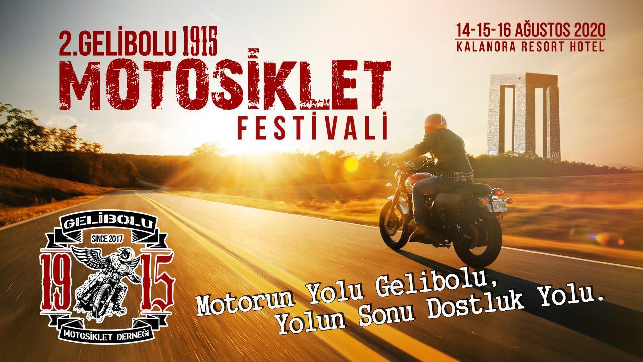 gelibolu 1915 motosiklet festivali 2020 025875300 1573711400 0