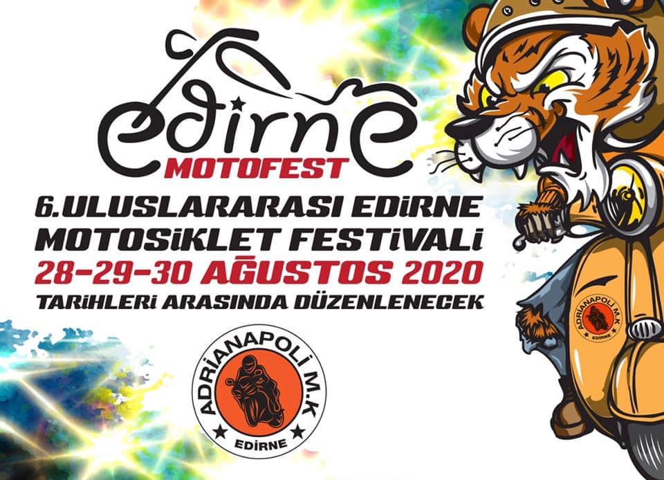 uluslararasi edirne motosiklet festivali 2020 080076600 1587292905 0