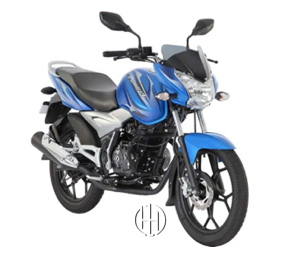 Bajaj Discover 150 S (2015) - Motodeks
