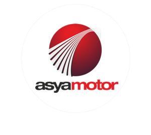 Asya Motor