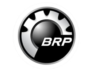 Bombardier (BRP)