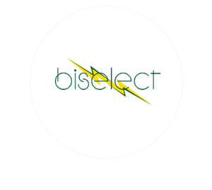 Biselect