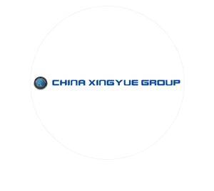 China Xingyue Group