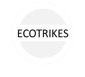 EcoTrikes