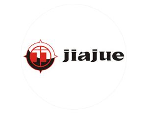 Jiajue