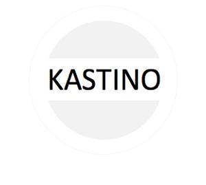 Kastino