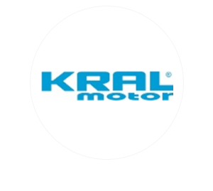 Kral Motor