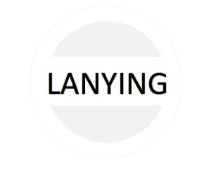 Lanying