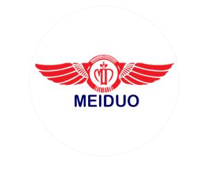 Meiduo