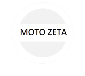 Moto Zeta