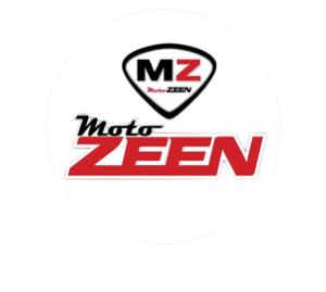 MotoZeen
