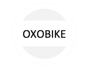 OXO Bike