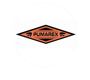 Pumarex