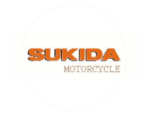 Sukida