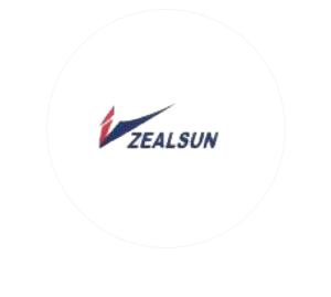 Zealsun