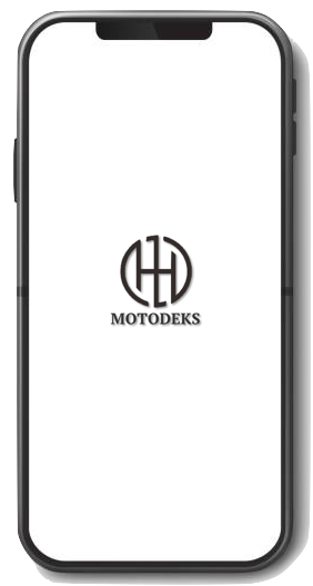 Motodeks İphone 1 1