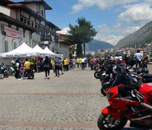 amasya-mototeam05-motosiklet-festivali-2021