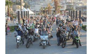 kusadasi motosiklet festivali 2020 006049700 1598342187 0